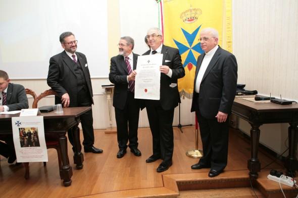 21 DR. GIANFRANCO NASSISI