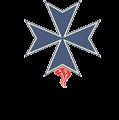Ordine Militare del Santissimo Salvatore di Santa Brigida